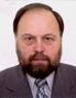 Терехин Игорь Леонидович