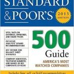 Обложка печатного издания с рейтингами