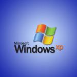 Microsft Windows XP (релиз - конец 2000 года)