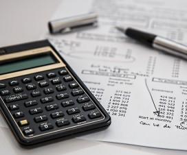 Налоги в Украине и РФ