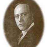 Джон Фитч, основатель компании
