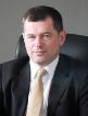Ковалев Вадим Леонидович