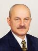 Лисицкий Виктор Иванович