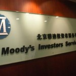 moody-corporate-2