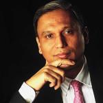 Нирадж Сахай, президент S&P