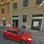Отделение в Риме, Италия