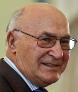 Cтельмах Владимир Семенович