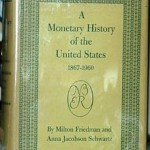 A_Monetary_History_of_the_United_States_(1st_edition)_cover