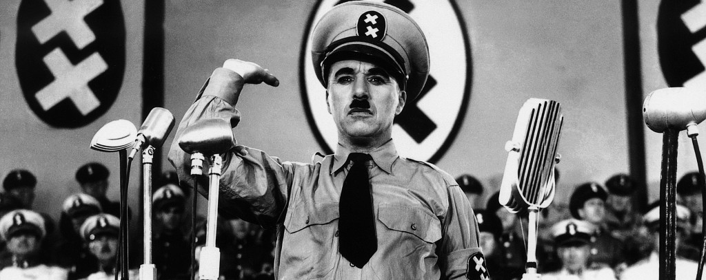 Annex - Chaplin, Charlie (Great Dictator, The)_NRFPT_29