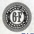 Федеральный резервный банк Атланты