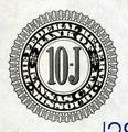 Федеральный резервный банк Канзас-сити