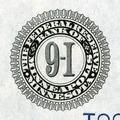 Федеральный резервный банк Миннианаполиса