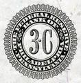 Федеральный резервный банк Филадельфии