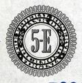 Федеральный резервный банк Ричмонда
