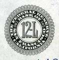 Федеральный резервный банк Сан-Франциско