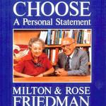 Free_to_Choose