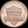 Один цент