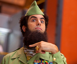 the-dictator-review_320_0