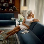 000157710_-_christine_lagarde_1907
