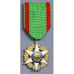 Орден сельскохозяйственных заслуг Франции