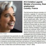 12-christine-lagarde