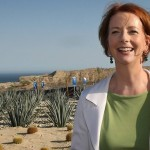 580136-julia-gillard-mexico