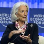Выступление на Экономическом форуме