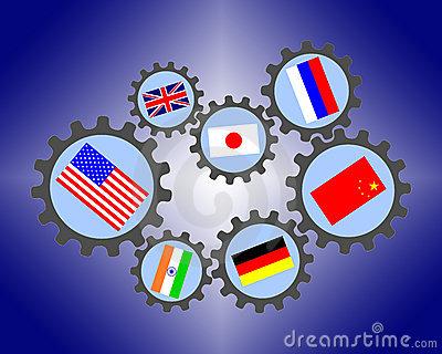 глобализация-19057040