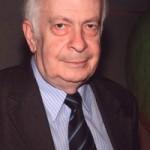 Отец, Анатолий Шендерович
