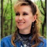 Жена Назипа, Светлана Крылова