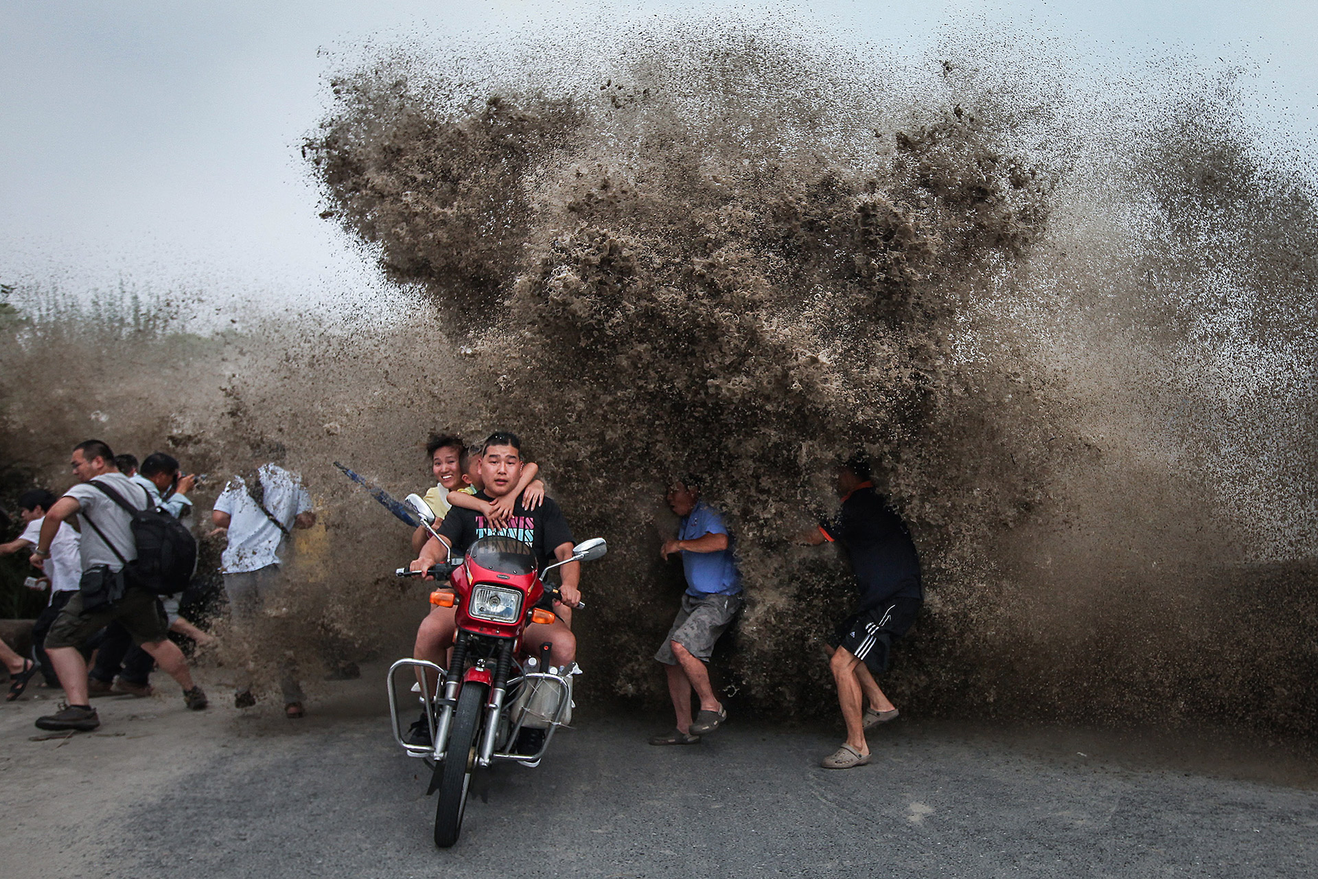 Mashable-Photos-Of-The-Year-2014-56b