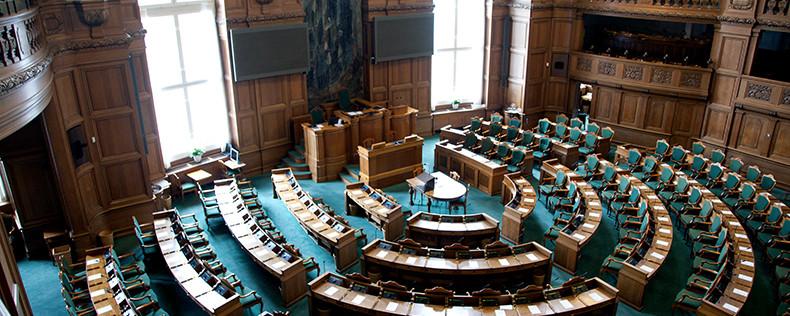 danish-politics-society-european-politics-course-790x316