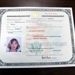 4-4-13_citizenship-10-edited