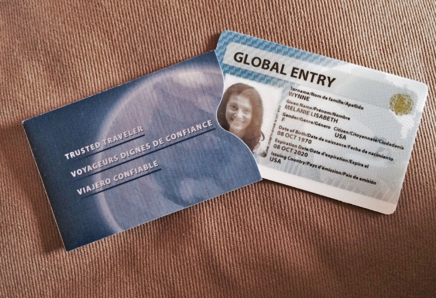global-entry-card