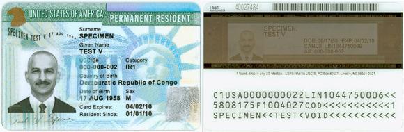 item-11-revised-i-551-card