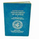 us-refugee-travel-document-20850955