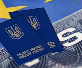 visa-1100x530