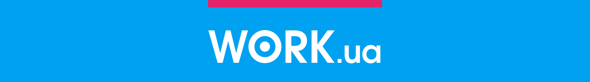 workua-logo