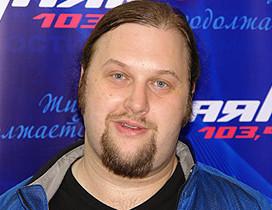 bakunov