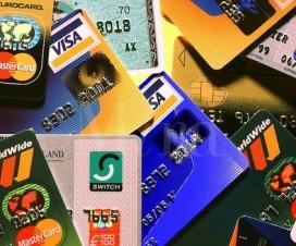 bankovskie-karty-v-puteshestvii