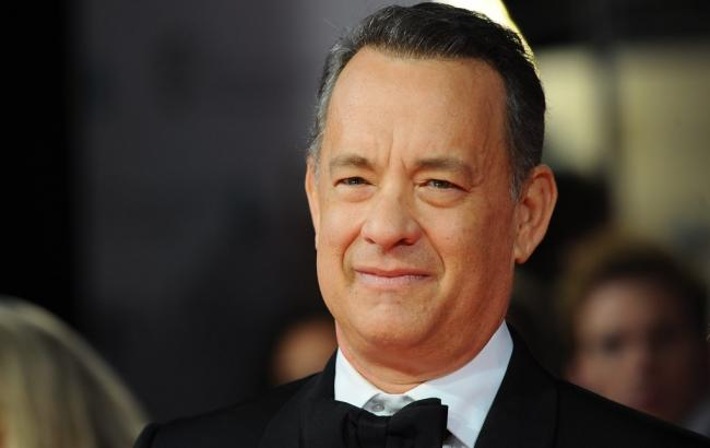 8_tom_hanks_getty_anthony_harvey_650x410