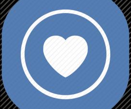 love-heart-like-vk-vkontakte-512