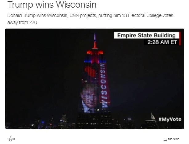 elect-cnn6