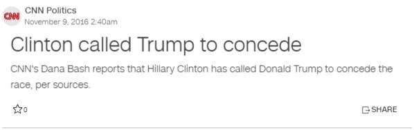elect-cnn7