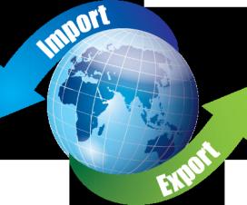 import_export_32435204_std