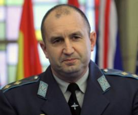 rumen_radev