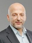 Леонид Качур