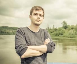 Роман Гришин