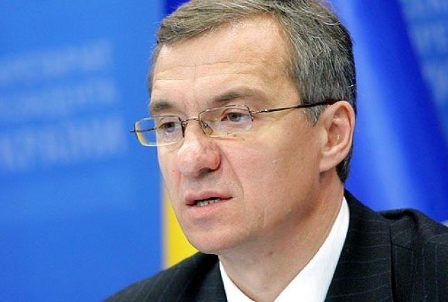 Александр Витальевич Шлапак