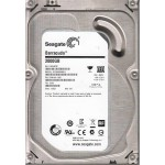 2.0Tb Seagate BarraCuda